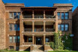 Photo of 1312 E 54th Street, Unit Number 1, Chicago, IL 60615 (MLS # 10538458)
