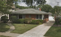 Photo of 4249 Linden Avenue, Western Springs, IL 60558 (MLS # 10538478)