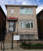 Photo of 1356 W 32nd Street, Chicago, IL 60608 (MLS # 10538492)