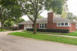 Photo of Arlington Heights, IL 60005 (MLS # 10538661)