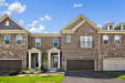 Photo of 406 Highcroft Way, Lincolnshire, IL 60069 (MLS # 10538995)