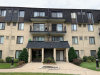 Photo of 10735 5th Avenue, Unit Number 203, Countryside, IL 60525 (MLS # 10539093)