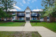 Photo of 14A Kingery Quarter, Unit Number 204, Willowbrook, IL 60527 (MLS # 10539181)