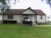 Photo of 128 S Caryl Avenue S, Northlake, IL 60164 (MLS # 10539323)