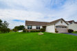 Photo of 2915 Discovery Drive, Plainfield, IL 60586 (MLS # 10539457)