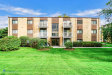 Photo of 15 Piper Lane, Unit Number 303, Prospect Heights, IL 60070 (MLS # 10539479)