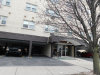 Photo of 8245 Belmont Avenue, Unit Number 4F, River Grove, IL 60171 (MLS # 10539587)