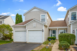 Photo of 251 Wedgewood Circle, Lake In The Hills, IL 60156 (MLS # 10539703)