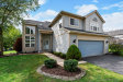 Photo of 979 Pennwood Lane, Bolingbrook, IL 60440 (MLS # 10539846)