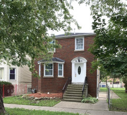 Photo of 1531 S 49th Court, Cicero, IL 60804 (MLS # 10539936)