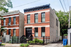 Photo of 532 N Claremont Avenue, Chicago, IL 60612 (MLS # 10540895)