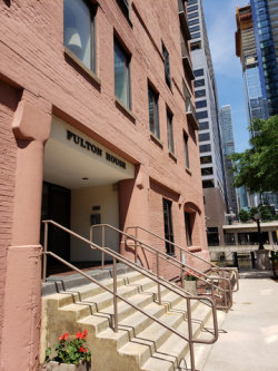 Photo of 345 N Canal Street, Unit Number 1404, Chicago, IL 60606 (MLS # 10540936)