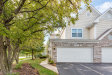 Photo of 903 Sheridan Circle, Naperville, IL 60563 (MLS # 10540952)