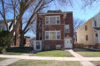 Photo of 1827 Ashland Avenue, Evanston, IL 60201 (MLS # 10541180)