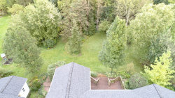 Tiny photo for 5709 Fairmount Avenue, Downers Grove, IL 60516 (MLS # 10541188)