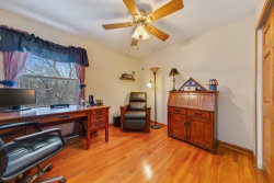 Tiny photo for 1608 Plum Court, Downers Grove, IL 60515 (MLS # 10541254)