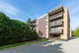 Photo of 1915 Tanglewood Drive, Unit Number 4D, Glenview, IL 60025 (MLS # 10541353)