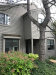 Photo of 969 W Longmeadow Court, Lake Barrington, IL 60010 (MLS # 10541551)