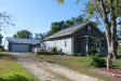 Photo of 517 W 7th Street, Rock Falls, IL 61071 (MLS # 10541610)