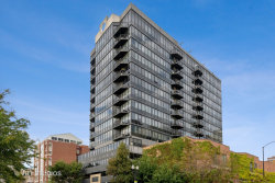 Photo of 1309 N Wells Street, Unit Number 1201, Chicago, IL 60610 (MLS # 10541762)