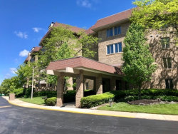 Photo of 1250 Rudolph Road, Unit Number 2C, Northbrook, IL 60062 (MLS # 10541863)