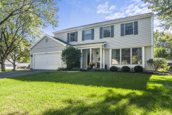 Photo of 294 Saw Mill Road, Naperville, IL 60565 (MLS # 10541962)