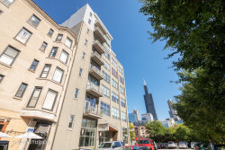 Photo of 770 W Gladys Avenue, Unit Number 301, Chicago, IL 60661 (MLS # 10542026)