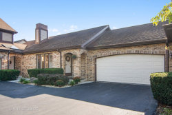 Photo of 1844 Golf View Drive, Bartlett, IL 60103 (MLS # 10542433)