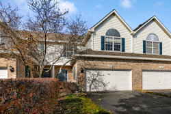 Photo of 1146 Lily Field Lane, Bolingbrook, IL 60440 (MLS # 10542482)