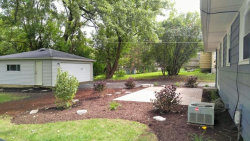 Tiny photo for 5725 Woodward Avenue, Downers Grove, IL 60516 (MLS # 10542668)