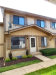 Photo of 29W529 Winchester Circle S, Unit Number 2, Warrenville, IL 60555 (MLS # 10542699)