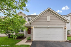 Photo of 3573 Sonoma Circle, Lake In The Hills, IL 60156 (MLS # 10542752)