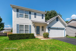 Photo of 923 Lowell Lane, Naperville, IL 60540 (MLS # 10542792)
