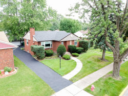 Photo of 2327 S Stratford Avenue, Westchester, IL 60154 (MLS # 10542811)