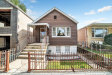 Photo of 3435 S Bell Avenue, Chicago, IL 60608 (MLS # 10542976)