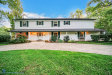 Photo of 6411 Round Up Road, McHenry, IL 60050 (MLS # 10543142)