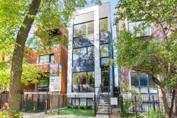 Photo of 944 N Winchester Avenue, Unit Number 2, Chicago, IL 60622 (MLS # 10543247)