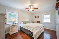 Tiny photo for 6806 Fairmount Avenue, Downers Grove, IL 60516 (MLS # 10543357)