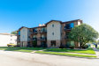 Photo of 14455 Lamon Avenue, Unit Number 2N, Midlothian, IL 60445 (MLS # 10543474)