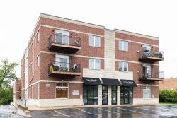 Photo of 6950 Wolf Road, Unit Number 301, Indian Head Park, IL 60525 (MLS # 10543528)