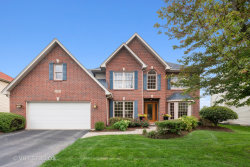 Photo of 2748 Pennyroyal Circle, Naperville, IL 60564 (MLS # 10543609)