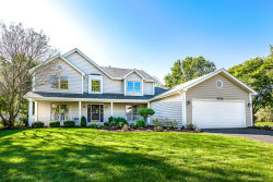 Photo of 1536 Carlyle Road, Naperville, IL 60564 (MLS # 10543643)