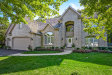 Photo of 28618 N Champions Court, Mundelein, IL 60060 (MLS # 10543726)