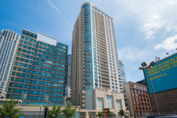Photo of 125 S Jefferson Street, Unit Number 3002, Chicago, IL 60661 (MLS # 10543827)