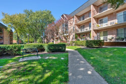 Photo of 1041 N Mill Street, Unit Number 211, Naperville, IL 60563 (MLS # 10543865)