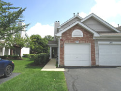 Photo of 1145 Harbor Court, Glendale Heights, IL 60139 (MLS # 10543892)