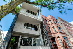 Photo of 1542 N Hudson Avenue, Unit Number 2R, Chicago, IL 60610 (MLS # 10543962)