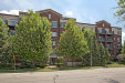 Photo of 5329 Main Street, Unit Number 206, Downers Grove, IL 60515 (MLS # 10544026)