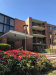Photo of 1615 E Central Road, Unit Number 315B, Arlington Heights, IL 60005 (MLS # 10544035)