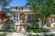 Photo of 4805 Stanley Avenue, Downers Grove, IL 60515 (MLS # 10544037)